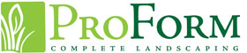 ProForm Landscaping